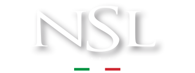 NSL Italia